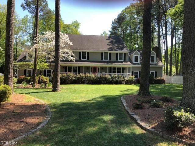 4101 Roenker Ln, Virginia Beach, VA 23455 (#10343929) :: Avalon Real Estate