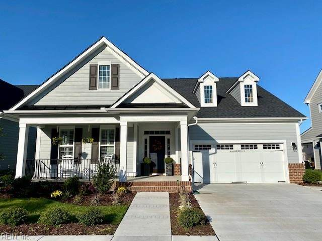 1904 Quincy Way, Virginia Beach, VA 23456 (#10343951) :: RE/MAX Central Realty