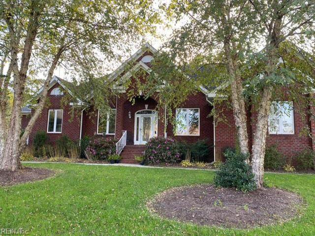 908 Freers Ct, Chesapeake, VA 23322 (#10347467) :: Encompass Real Estate Solutions