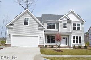 228 Heron Bay Ln, Chesapeake, VA 23323 (#10354429) :: Rocket Real Estate
