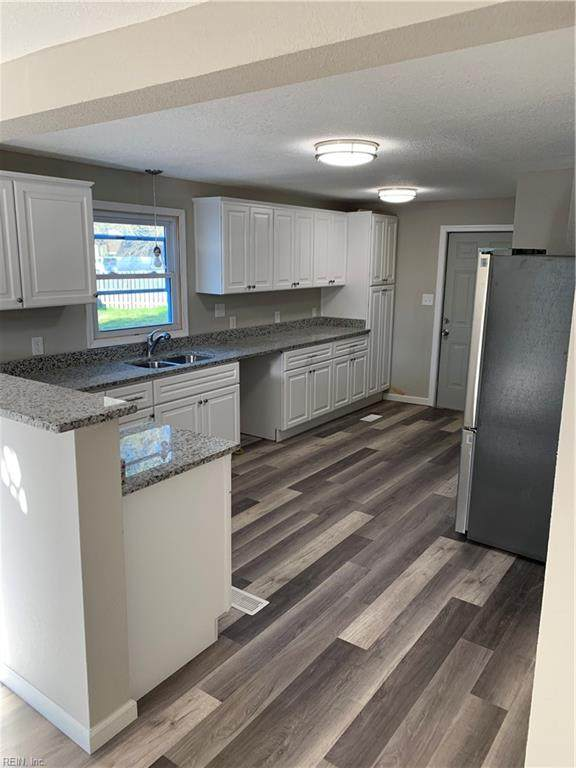 2428 Norcova Ave, Norfolk, VA 23513 (#10357888) :: Berkshire Hathaway HomeServices Towne Realty