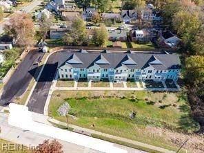 8222 Tidewater Dr, Norfolk, VA 23505 (#10359321) :: Crescas Real Estate