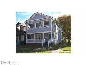 3100 Vimy Ridge Ave - Photo 1