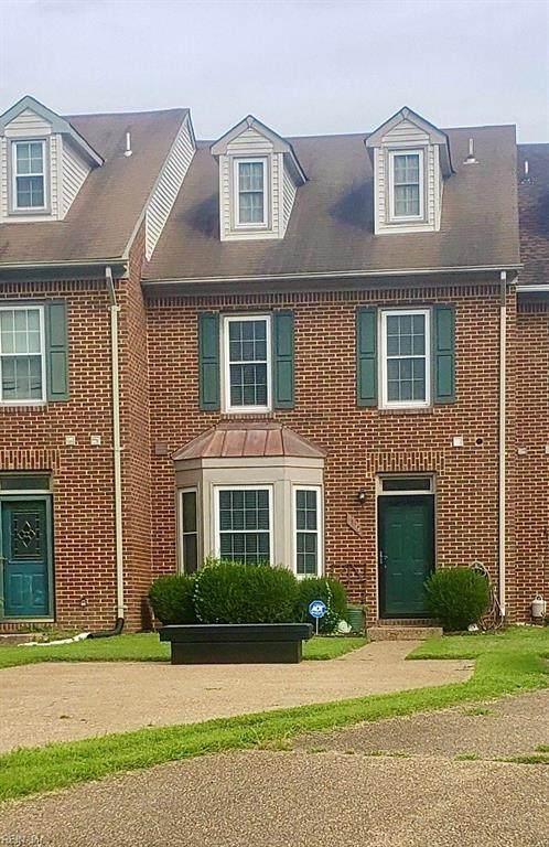 1102 Killington Arch, Chesapeake, VA 23320 (#10391742) :: Judy Reed Realty