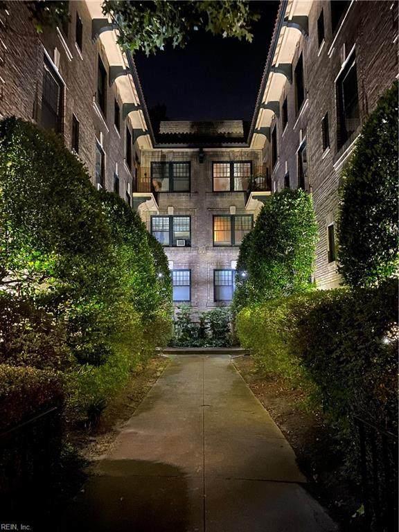 812 Stockley Gardens - Photo 1
