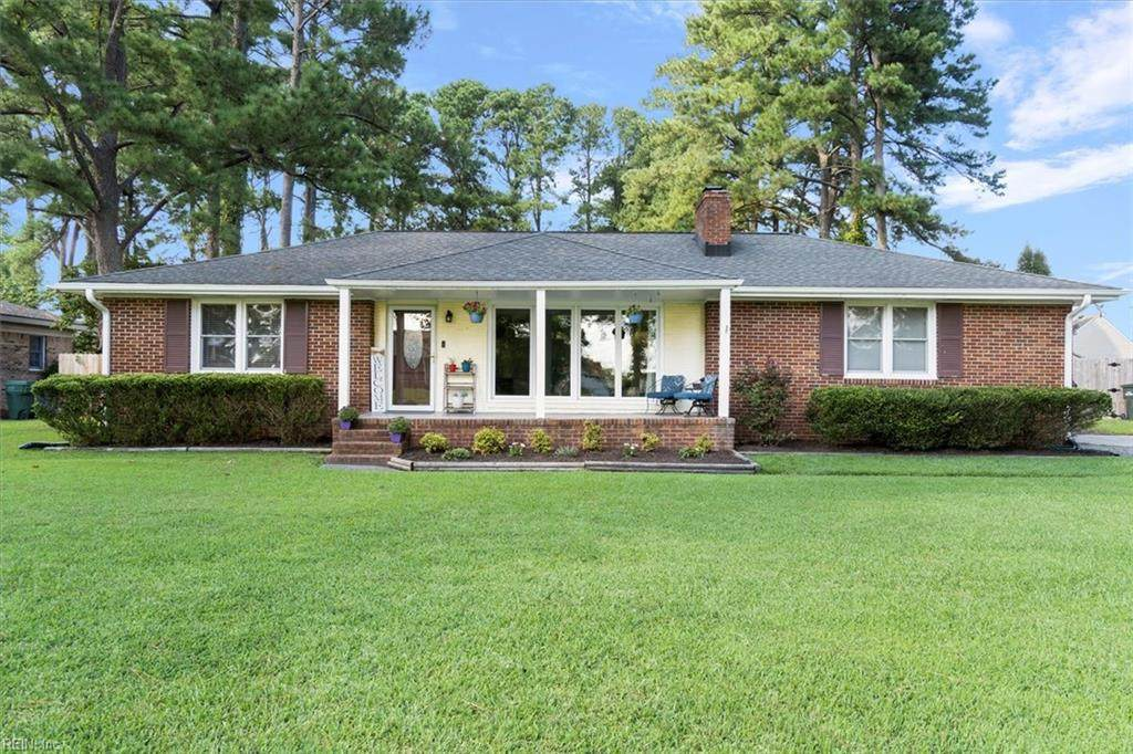 3608 Cook Rd - Photo 1