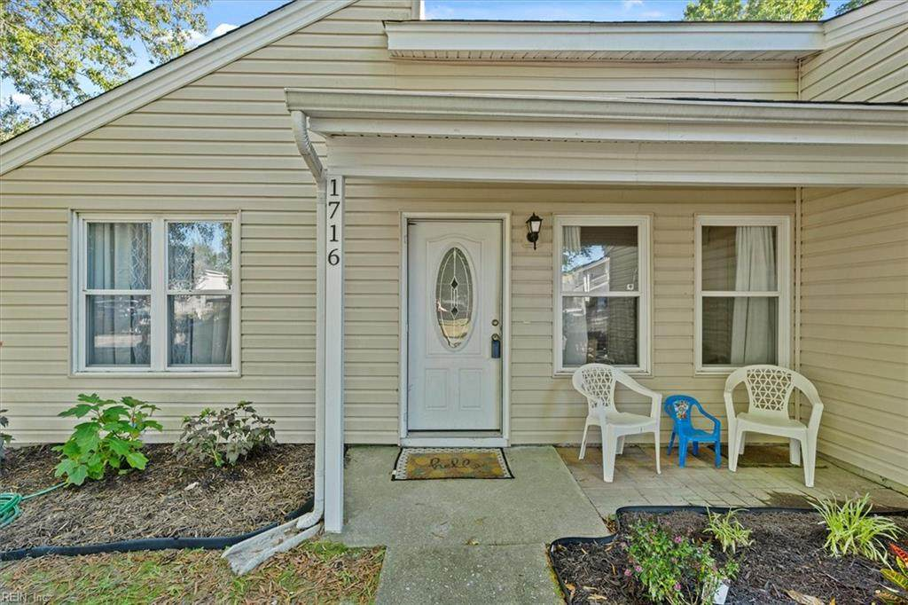 1716 Dylan Dr - Photo 1