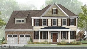 MM 750 Foxglove At Dominion Meadows, Chesapeake, VA 23323 (#10151252) :: Abbitt Realty Co.