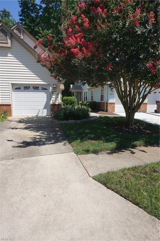 938 Shoal Creek Trl B, Chesapeake, VA 23320 (MLS #10205539) :: Chantel Ray Real Estate