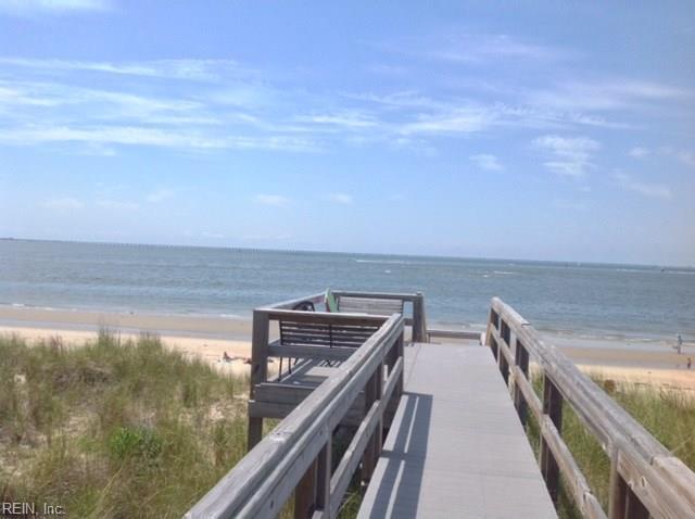 2317 Evangelines Way, Virginia Beach, VA 23451 (#10232679) :: Berkshire Hathaway HomeServices Towne Realty