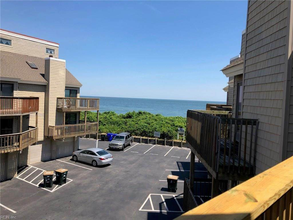 3226 Ocean View Ave - Photo 1