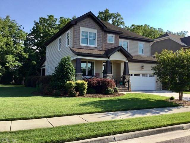 3211 Gardenia Ct, Suffolk, VA 23435 (#10309872) :: Berkshire Hathaway HomeServices Towne Realty