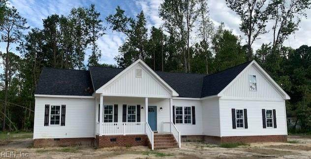 4090 Rosewell Plantation Rd - Photo 1