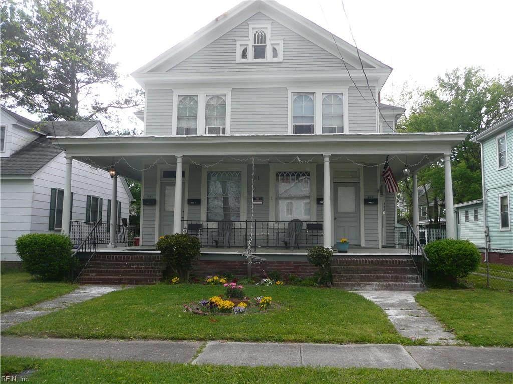 344 Maryland Ave - Photo 1