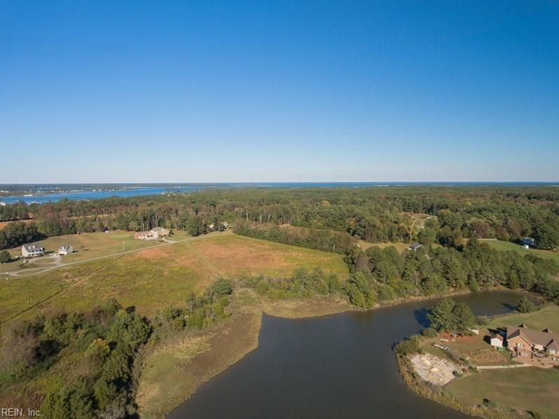 8.32AC Severn Harbor Ln - Photo 1