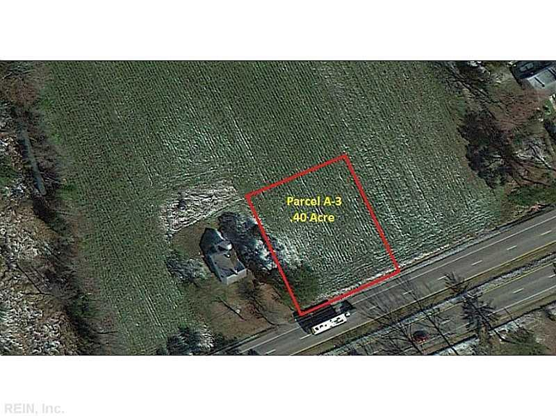 .40-AC Holland Rd - Photo 1
