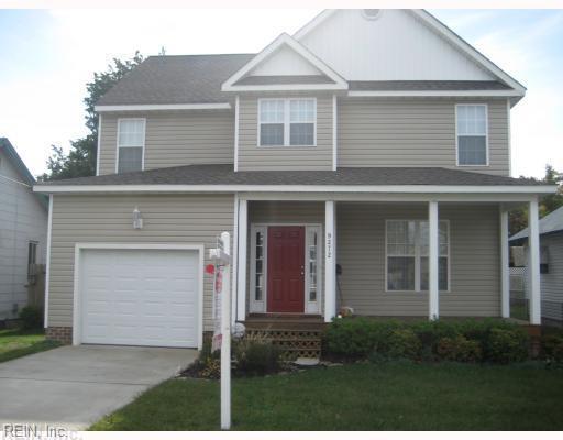 9272 1st View St, Norfolk, VA 23503 (#10244362) :: Vasquez Real Estate Group