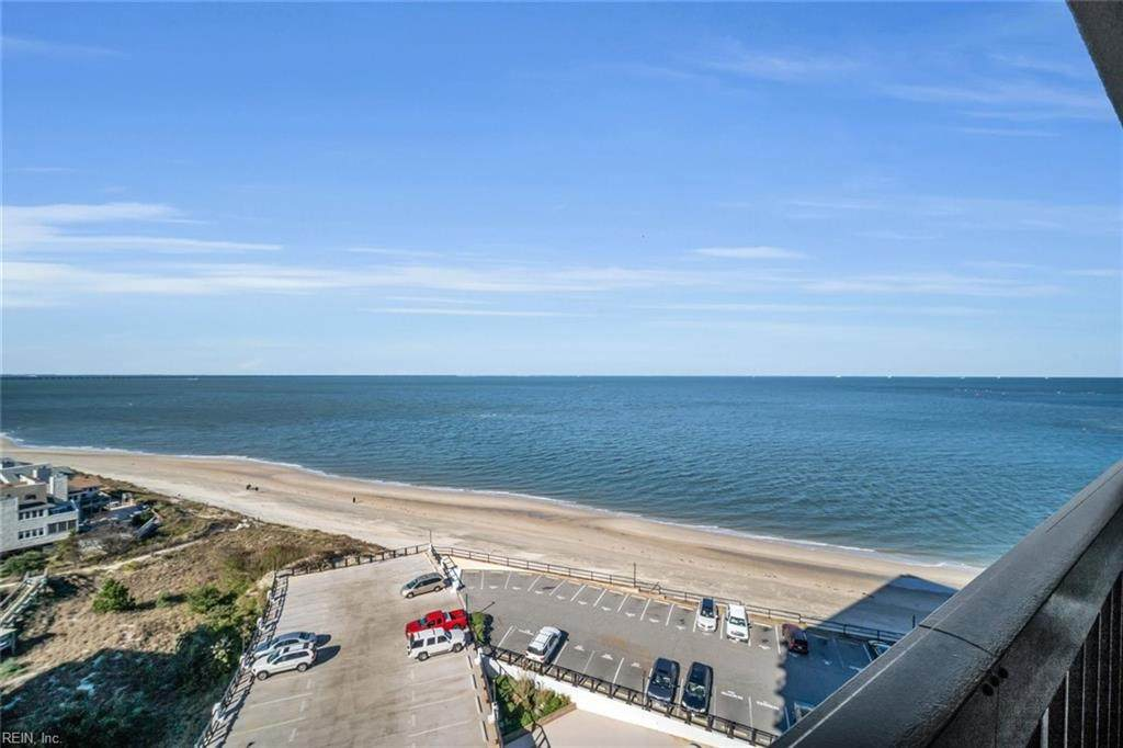 3558 Shore Dr - Photo 1