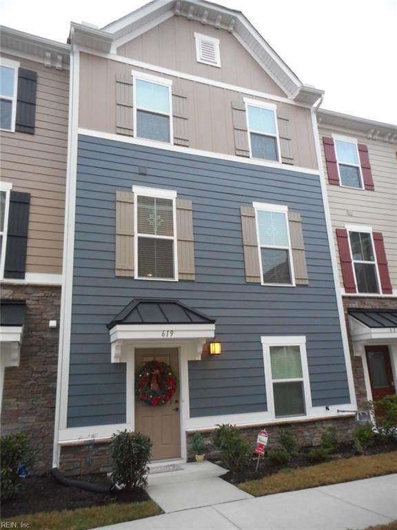 619 Muddy Creek Rd, Chesapeake, VA 23324 (#10291594) :: RE/MAX Central Realty