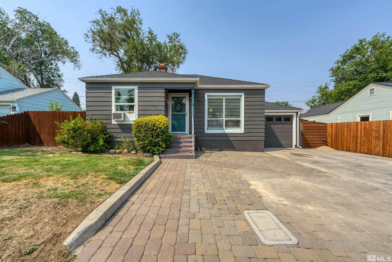 85 Ardmore Dr - Photo 1