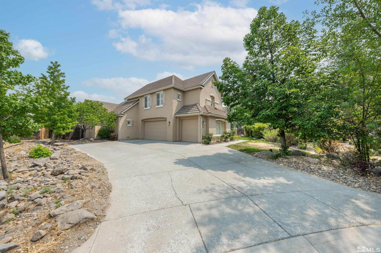 3359 Forest View Lane - Photo 1