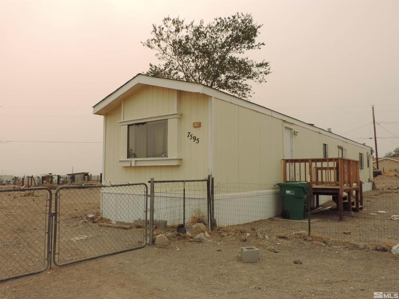 7595 Santa Fe Trail - Photo 1