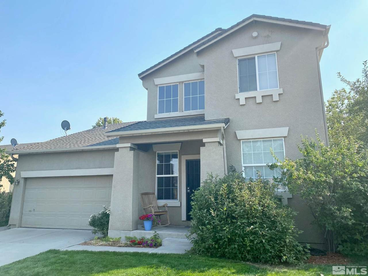 5575 Cathedral Peak Dr. - Photo 1