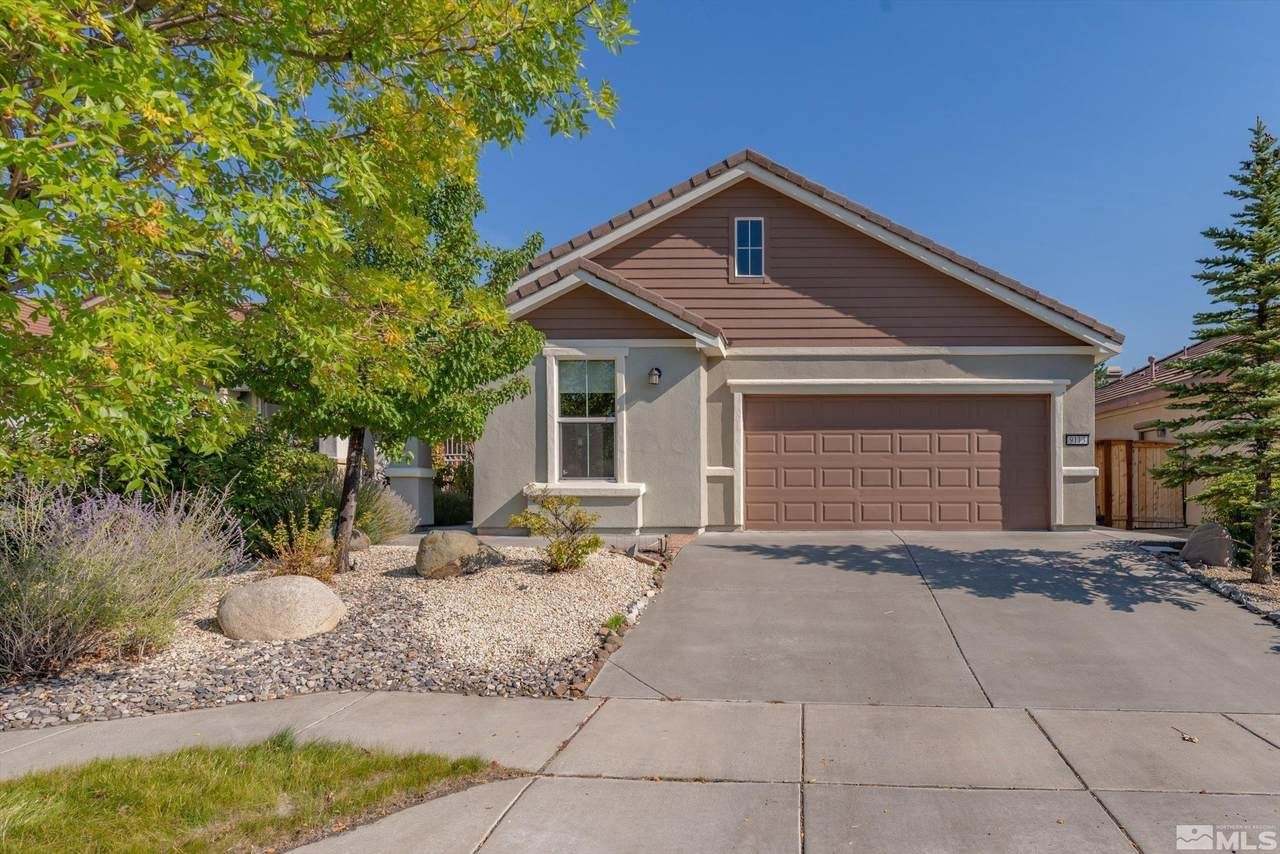 9113 Quilberry Way - Photo 1
