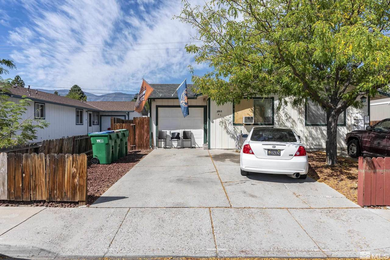 3868 Imperial Way - Photo 1