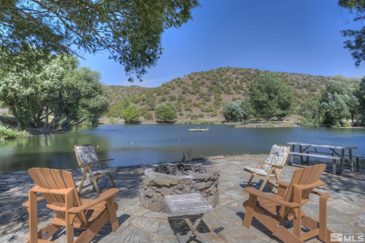 4355 Wilcox Ranch - Photo 1