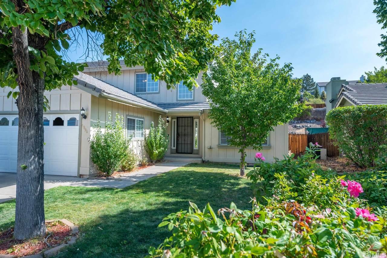 4996 Palo Alto Circle - Photo 1