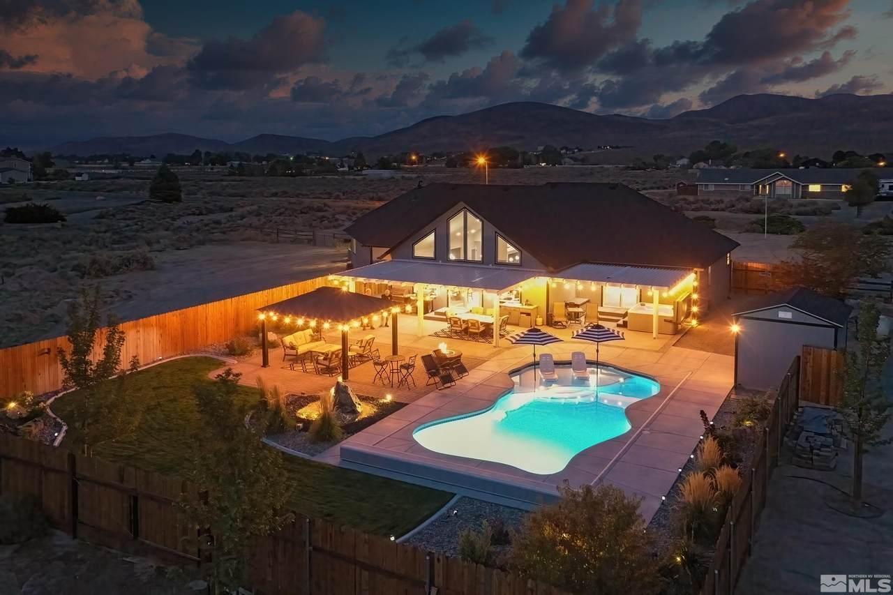 105 Rancho Rd - Photo 1