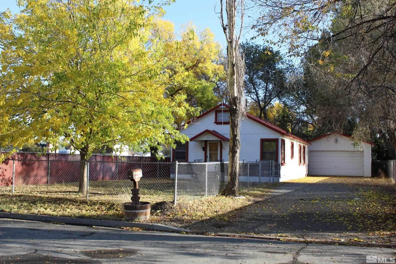 133 Garrison St - Photo 1