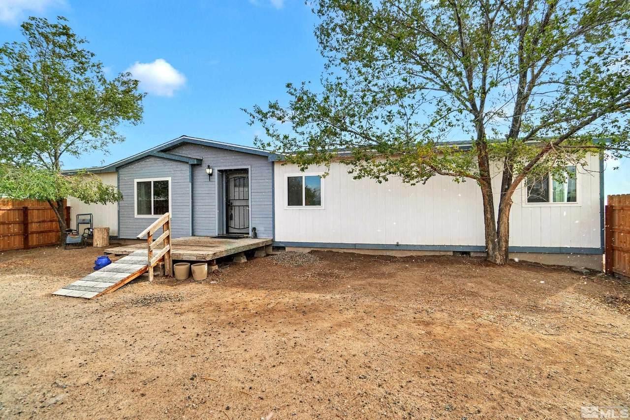 8215 Rancho Ave - Photo 1