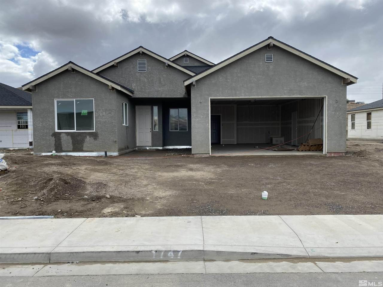1747 Canal Dr - Photo 1