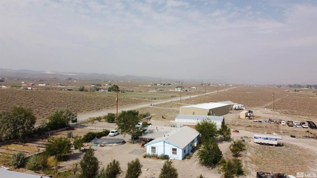 4350 Desert Shadows Lane - Photo 1