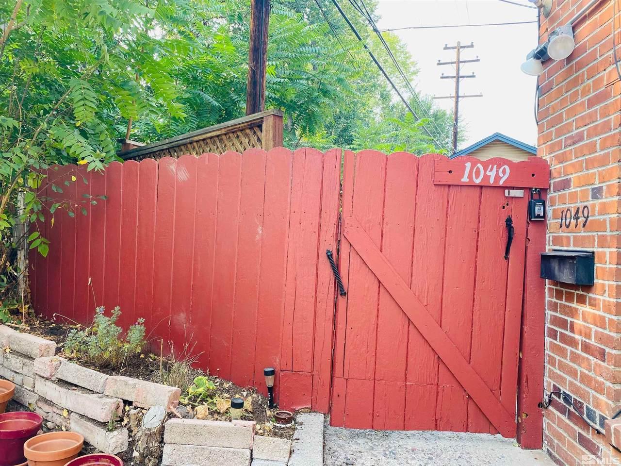 1049 Litch Court - Photo 1