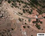 20500 Toll Road - Photo 21