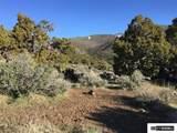 00 Quaking Aspen - Photo 10