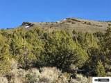 00 Quaking Aspen - Photo 18
