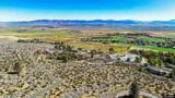 2576 Eagle Ridge - Photo 14