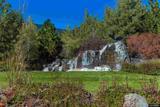 2576 Eagle Ridge - Photo 15