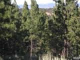 Highway 89 80 Acres - Photo 18