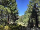 Hwy 89 83.75 Acres - Photo 10