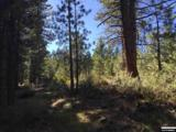 Hwy 89 83.75 Acres - Photo 15