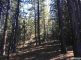 Hwy 89 83.75 Acres - Photo 16