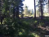 Hwy 89 83.75 Acres - Photo 17