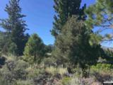 Hwy 89 83.75 Acres - Photo 6