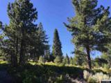 Hwy 89 83.75 Acres - Photo 9