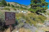 2530 Eagle Ridge Road - Photo 16